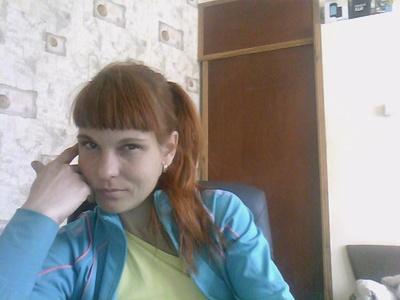 Yulia,41-4