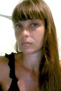 Yulia,41-1