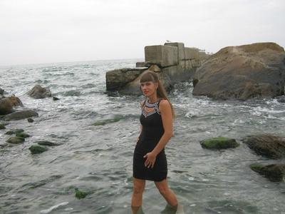 Yulia,41-6