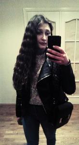 Lena,21-7