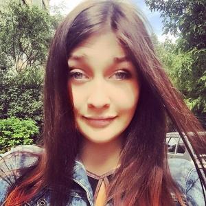 Lena,21-17