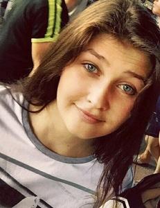Lena,21-10
