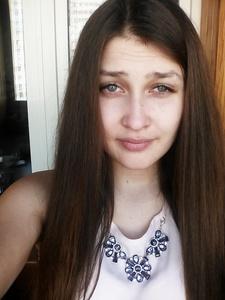 Lena,21-5