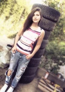 Lena,21-16