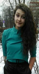 Lena,21-8