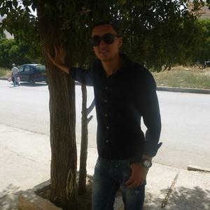 Aymen,23-47