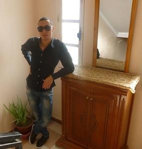 Aymen,23-51