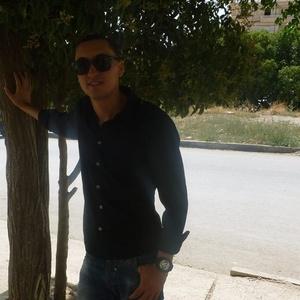 Aymen,23-9