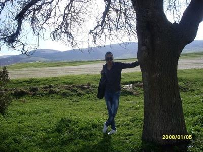 Aymen,23-7