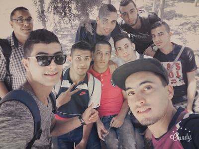 Aymen,23-75