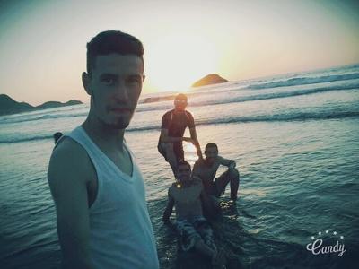 Aymen,23-67