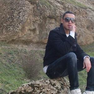 Aymen,23-14