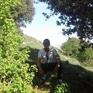 Aymen,23-10