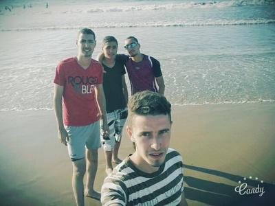 Aymen,23-62
