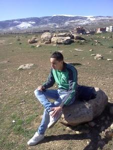 Aymen,23-52
