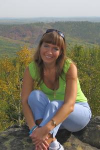 Nadya,38-1