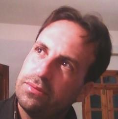 Karim,39-1