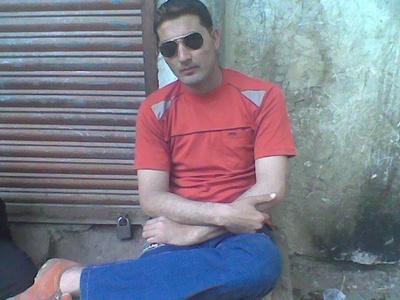 Yasir,25-2