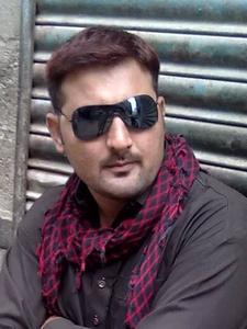 Yasir,25-1