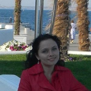 Marina,29-2
