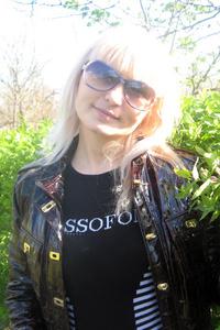 Svetlana,42-1