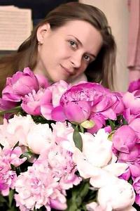 Nataly,33-2