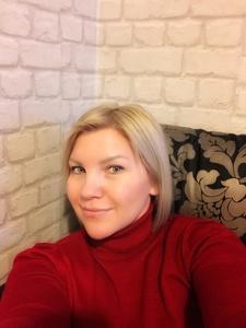 Lidiya,37-2