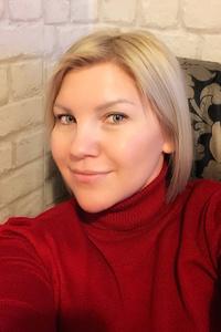 Lidiya,37-1