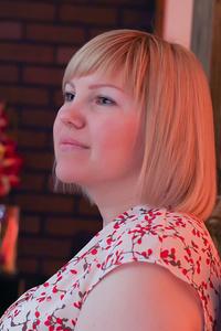 Lidiya,33-1
