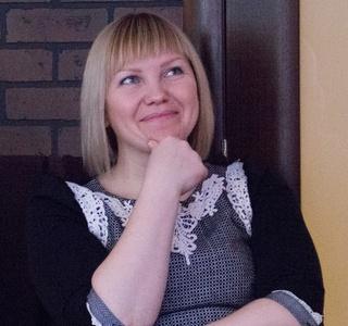 Lidiya,33-6