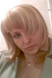 Natasha,46-2