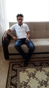 Ercan,32-1