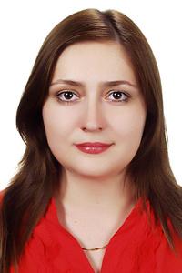 Iryna,33-1