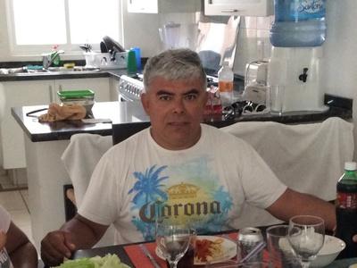 Ismael,52-6
