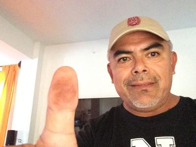 Ismael,52-2