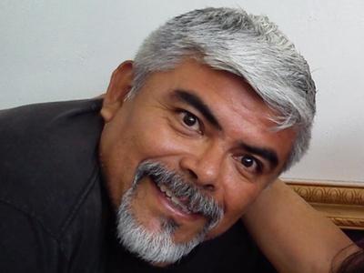 Ismael,52-8