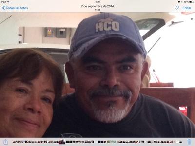 Ismael,52-12