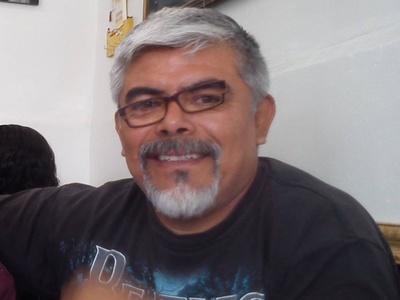 Ismael,52-9