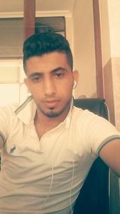 Moufid,24-1
