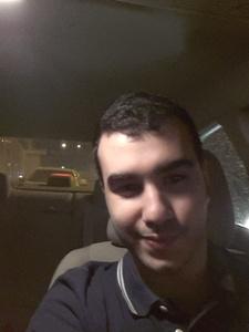 Abdallah,24-2