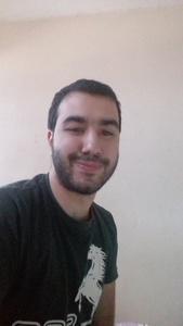 Abdallah,24-3