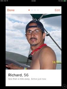 Richard,58-1