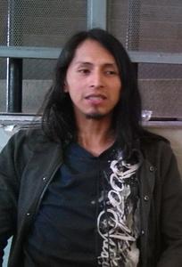 Juan carlos,31-1