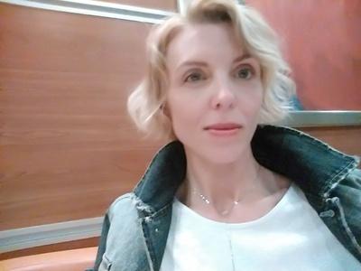Olga,43-10
