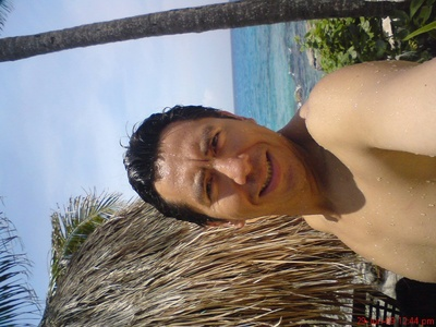 Juan,42-6