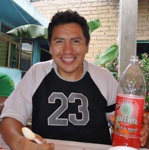 Juan,42-1