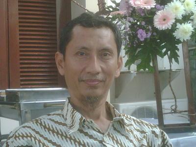 Karyanto,56-1