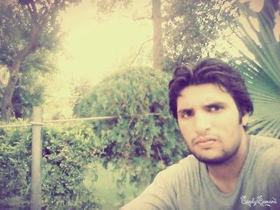 Faizan,25-1