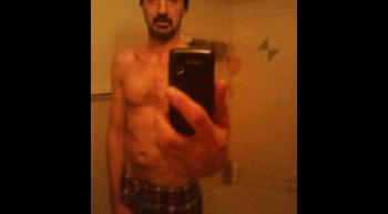 Andrew,35-2