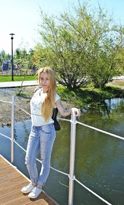 Anastasia,23-18